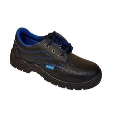 Shark Shark cipő MONTANA PRO2 44-es S1P