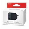 Nintendo USB hálózati adapter Classic Mini: SNES konzolhoz