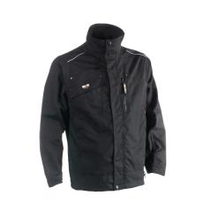 HEROCK PERSEUS munkavédelmi kabát - Több színben!