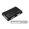 Acer Aspire 3022 akkumulátor