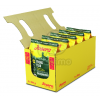 Josera YoungStar 5 x 900 g