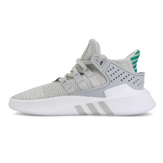 ADIDAS ORIGINALS Equipment Eqt Bask Adv ​CQ2995 férfi sneakers cipő