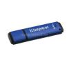 Kingston 8GB USB3.0 Kék Pendrive (DTVP30/8GB)