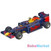 Carrera GO! Red Bull RB12 M. Verstappen, No.33 kisautó