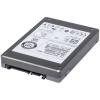 Dell 480GB SATA3 2,5' SSD 6Gb/s, [ R23/R33/R43/R53/R73/T33/T43/T63 ]