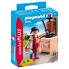 Playmobil Kebap grill (9088)