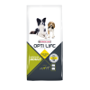 Versele Laga Opti Life Adult Medium 2x12,5kg