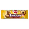 Pedigree Jumbone Medium Bites 12x200g