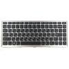 Lenovo 25204969 Billentyűzet (magyar)