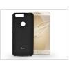 ROAR Huawei/Honor 8 szilikon hátlap - Roar All Day Full 360 - black