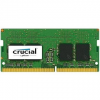 Crucial SO-DIMM 8GB DDR4 2400MHz CL17 Kettős Ranked