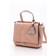 Tamaris 2679181-521 MILLA Handbag ROSE