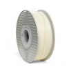 Verbatim filament / PLA / Natural Transparent / 1;75 mm / 1 kg