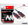 MACLEAN Maclean MCTV-812 HDMI to HDMI Cable v. 1.4