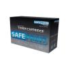 SAFEPRINT Toner SafePrint pro Kyocera FS-C5150DN (TK580C/cyan/2800K)