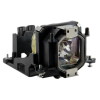 Whitenergy Projector Lamp Sony VPL HS6
