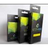 ICONINK IconInk Epson T0614 utángyártott Yellow 18ml tintapatron