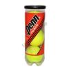 S-Sport Teniszlabda, 3 db-s PENN COACH