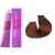 Silky hajfesték 6.45 réz-mahagóni sötétszőke