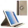 Apple iPad Air 2, mappa tok, elforgatható (360°), arany