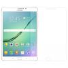 Samsung Galaxy Tab S2 8.0 SM-T710 / T715, Kijelzővédő fólia, ütésálló fólia, Tempered Glass (edzett üveg), Clear