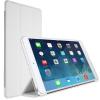 Apple iPad Pro 10.5 (2017), Smart Case, fehér