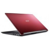 Acer Aspire 5 A515-51G-34DQ NX.GVNEU.002