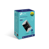 TP-Link M7450 N300 4G LTE Wi-Fi mobil router