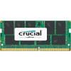 Crucial CT16G4TFD824A 16GB 2400MHz DDR4 ECC Notebook RAM Crucial CL17 (CT16G4TFD824A)