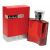 Dunhill Desire EDT 5 ml