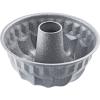 LAMART LT3043 STONE Kuglóf sütőforma 22x11,5cm 42001615