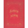 Kossuth Kiadó Honvéd album