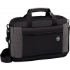 Wenger Laptop Case 16'' UNDERGROUND black-grey