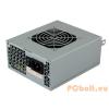 LC-Power LC Power 380W LC380M V2.2 tápegység