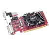 Asus Radeon R7 240 OC 4GB GDDR5 128bit PCIe (R7240-O4GD5-L)