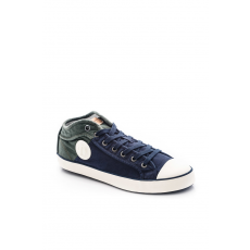 Pepe Jeans PMS30430 INDUSTRY PRO HALF 595 NAVY