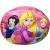 Hercegnők Disney Hercegnők, Princess formapárna, díszpárna