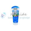 Lavera egzotikus tusfürdő vanília-kókusz 200 ml