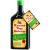 Naturland Naturland nagy svédcsepp 24 gyógynövénnyel + c-vitamin 500 ml