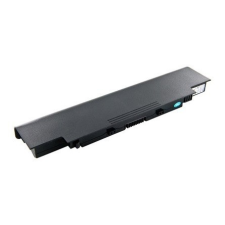 utángyártott Dell Inspiron N3010 Laptop akkumulátor - 4400mAh dell notebook akkumulátor