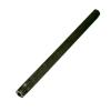 Genius Tools lyukas torx (külső) bit, T-60, 200mm