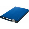 """Trust Primo Folio Case with Stand for 7-8"""" tablets - blue (20313)"""