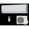 Fujitsu ASYG12LLCC/AOYG127LLCC 3,5kW klímaberendezés - Olcsó klíma, oldalfali mono split klíma, háztartási klíma