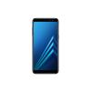 Samsung Galaxy A8 (2018) A530F 32GB