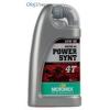 Motorex Power Synt 4T 10W-60 (1 L)