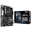 Asus Z270 WS (Intel,1151,DDR4,ATX)
