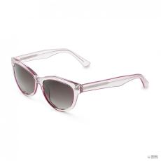 Dsquared2 női napszemüveg DQ0173_27C
