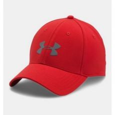 Under Armour MEN'S STORM HEADLINE CAP Under Armour baseballsapka (1291853-600)