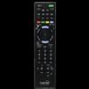 Home URC SON Sony okos távirányító