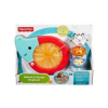 Fisher Price baby játékok Pancsi elefántos merítőháló - Fisher Price (MTOYS-1168259)